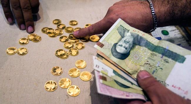 İranda kişi başına düşen milli gelir son 15 yılın en düşük seviyesine geri
