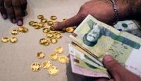 ABDden İran bankalarına yaptırımların kaldırılmasına destek