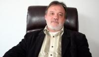 """""""Macaristanda referandum kampanyası İslamofobiyi artırdı"""""""