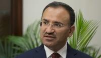Adalet Bakanından cezaevlerinde kötü muamele açıklaması
