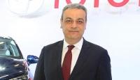 Türkiyede yatırıma artırarak devam edeceğiz