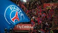 PSGli taraftarın stat yasağı kaldırıldı