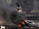 Batı Şeriadaki Cuma gösterileri