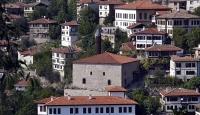 Camiyi kapatan imam hakkında soruşturma açıldı