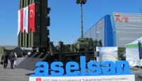 ASELSAN ile FNSS arasında 34 milyon avroluk sözleşme