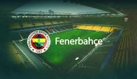 Fenerbahçeden Nuri Şahin açıklaması