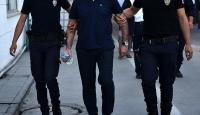 Afyonkarahisarda FETÖ soruşturması kapsamında 18 öğretmen tutuklandı