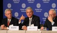 AK Parti İstanbul Milletvekili Bozkır: ABD FETÖ mensuplarına karşı tedbir almak zorunda
