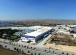 ÖSYMden 5 bin kapasiteli yeni elektronik sınav merkezi