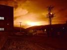 Siirt'te doğalgaz hattına sabotaj düzenlendi