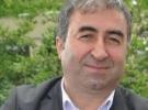 DBP'li Belediye Başkanı adliyeye sevk edildi