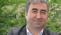 DBPli Belediye Başkanı adliyeye sevk edildi