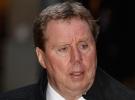 İngiliz futbolunda rüşvet iddialarına bahis de eklendi
