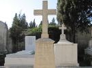 Bir yıl önce ölen kadının mezarına vergi bildirimi gönderildi