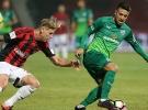 Gaziantep 3 golle güldü