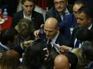 İçişleri Bakanı Soylu: 81 ilde aynı kurallar uygulanacak
