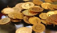 25 Ekim altın fiyatları