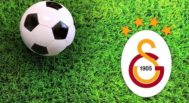 Galatasaray, hazırlıklara yarın başlayacak