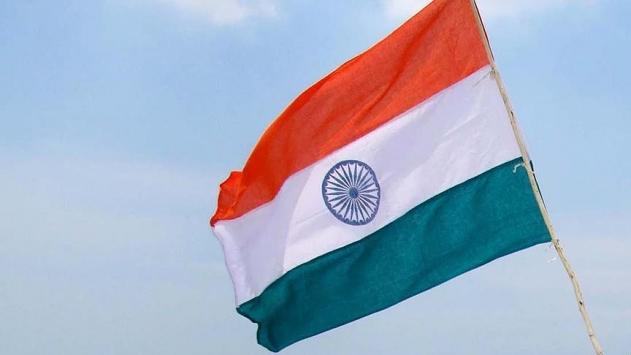 Hindistan ordusuna ait kampa saldırı