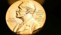 Nobel Edebiyat Ödülü sahipsiz kalabilir