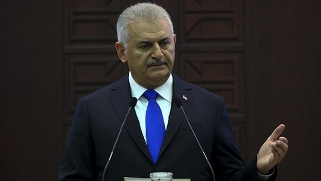 İzmirde yapılacak statlar hukuki süreçlerden gecikiyor