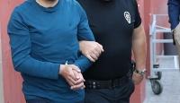 ByLock kullanan 12 sağlık çalışanı gözaltına alındı