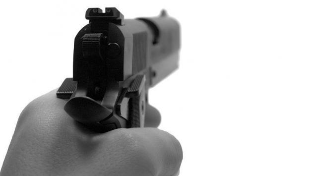 Chicago ABDdeki silahlı şiddetin merkez üssüne dönüştü