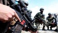 PKKnın sözde Erciş sorumlusu öldürüldü