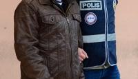 22 polise FETÖ gözaltısı