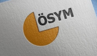 e-YDSye Ankarada girecek adaylara ulaşım hizmeti verilecek
