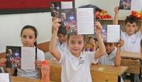 15 Temmuz Demokrasi Zaferinin müfredat çalışmaları başladı
