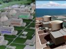 Akkuyu Nükleer Santrali 2023'e yetişecek