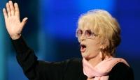 İtalyan oyun yazarı Dario Fo hayatını kaybetti