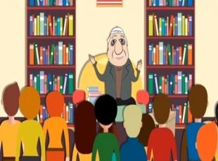 15 Temmuz'un animasyon filmi