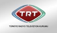 TRTden 40 bin liralık Proje Geliştirme Ödülü
