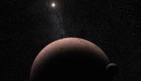 Evrende gözlenebilir 2 trilyon galaksi var