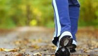 Spor yapmak kalp hastalıklarını azaltıyor