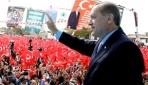 Cumhurbaşkanı Erdoğandan Musul operasyonu açıklaması
