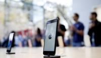 İlk iPhone 7 sahibini buldu