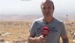 TRT Haber Musuldaki operasyonu olay yerinden aktarıyor