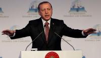 Erdoğan Doğu ve Güneydoğunun STK temsilcileriyle görüşecek