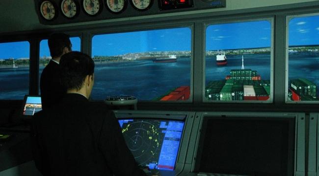 Türkiyenin ilk deniz teknokenti kuruluyor