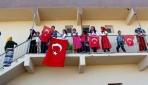 Aşiretlerin PKKya tepkisi sürüyor