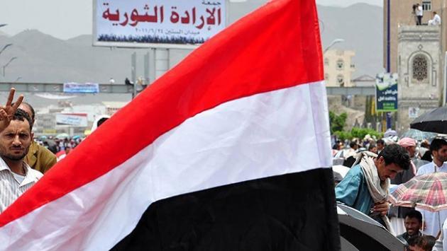 Yemende 72 saatlik ateşkes ilan edildi