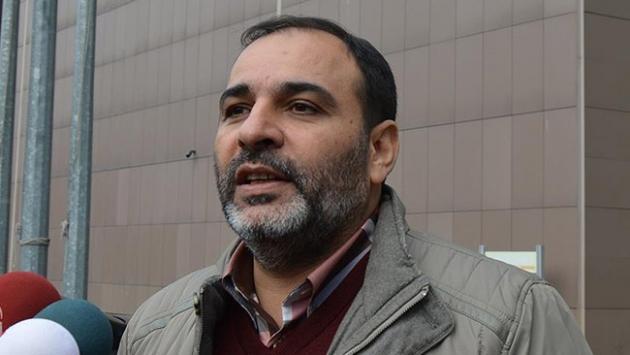 Bülent Keneş ve Abdulkerim Balcı hakkında yakalama kararı