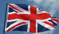 Brexit kararını zora sokan mahkeme süreci