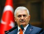 Başbakan Yıldırım, Musul operasyonu konusunda net konuştu