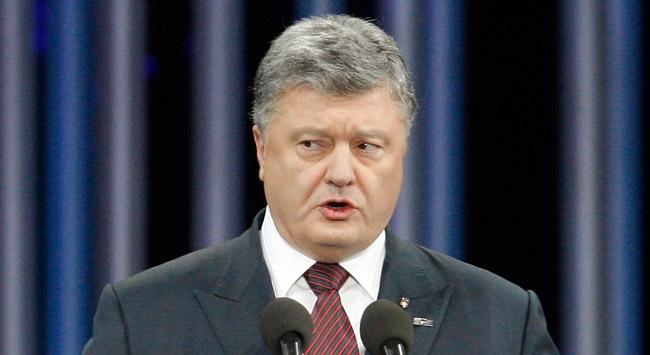 Ukrayna, Rusyaya yaptırımları genişletti