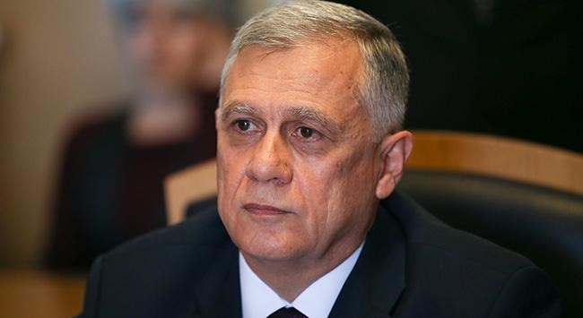 Genelkurmay İkinci Başkanı, 15 Temmuz gecesini anlattı