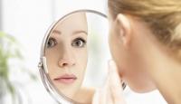 Kışın cildimizi nasıl korumalıyız?